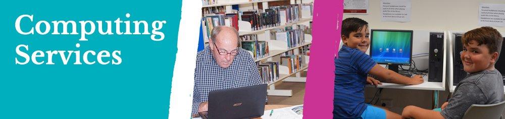 BIG-SKY-LIBRARIES-WEB-Computer