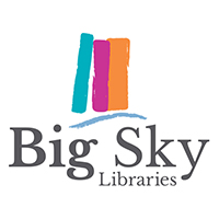 Big Sky Libraries Brewarrina, Lightning Ridge, Moree, Mungindi, Walgett