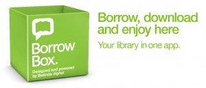 BorrowBox_Gateway_mini_LHS