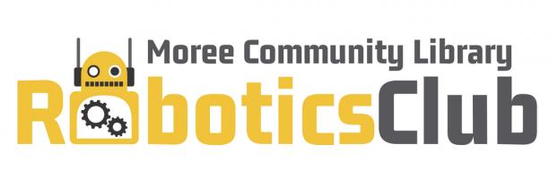 Robotics Club Moree Big Sky Libraries Brewarrina Lightning